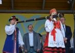 gmina-kolobrzeg-truskawiec-11