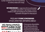 infografika3pl