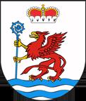 powiat-bialogard