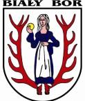 herb - Biały Bór (1)