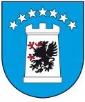 Herb Powiatu Kartuskiego