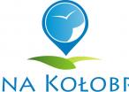 GMINA KOŁOBRZEG logo