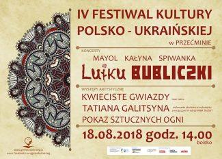 plakat_IV_festiwal