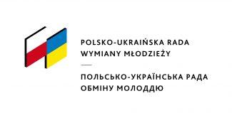 Logo_PURWM_wspolne