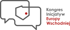 KIEW Logo