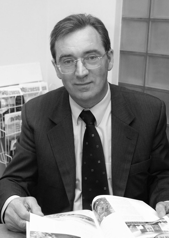 Pogrzeb Zbigniewa Zychowicza